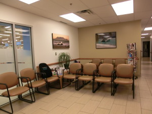 Clinic Features Primacy Medical Clinics In Canada
