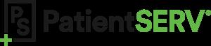 PatientSERV Logo
